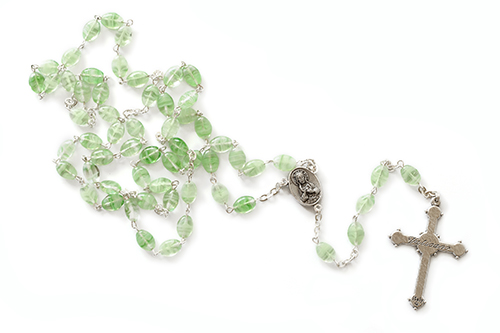 rome-vatican-rosary