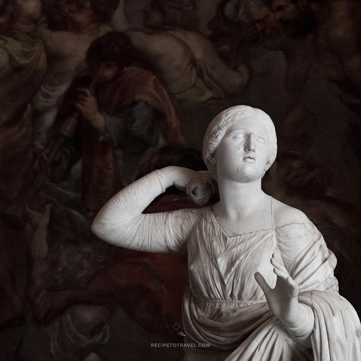 recipetotravel-10-statue